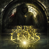 Shadows by In The Midst Of Lions