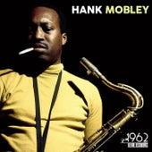 Hank de Hank Mobley