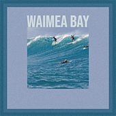 Waimea Bay de Various Artists