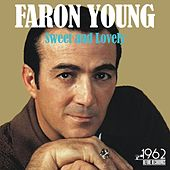Sweet and Lovely di Faron Young