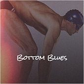 Bottom Blues de Various Artists
