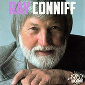 Ray de Ray Conniff