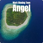 Mark Dinning Teen Angel von Various Artists
