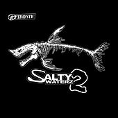 Salty Waterz 2 de Optimystic