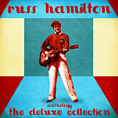Anthology: The Deluxe Collection (Remastered) de Russ Hamilton