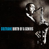Birth Of A Genius by Various Artists