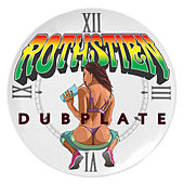 DUBPLATE (feat. Frank Benz & Kiture) by Rothstien