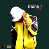 Monopólio by Only Breezy