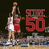 Score 50 de Coach Bombay 3000