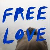 Free von Sylvan Esso
