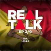 EP 3/9 (feat. L'Elfo) von Realtalk