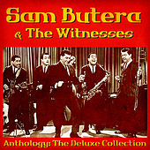 Anthology: The Deluxe Collection (Remastered) by Sam Butera