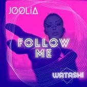 Follow Me by Joolia