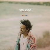 Feel Good by Todd Carey