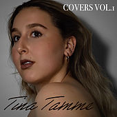 Covers Vol. 1 von Tina Tamme