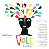 Vole (Version 2020) de Veronique Sanson