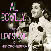 Al Bowlly with Lew Stone & His Band by Al Bowlly with Lew Stone