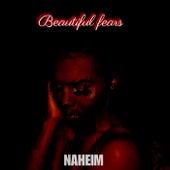 Beautiful Fears de Naheim