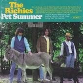 Pet Summer van Richies