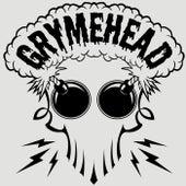 Grymehead de Grymehead