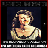 The Rockabilly Collection, Vol. 6 by Wanda Jackson