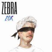 Zor by Zebra