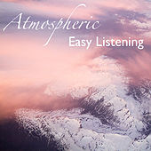 Atmospheric Easy Listening von Various Artists