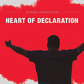 Heart of Declaration de Jor'dan Armstrong