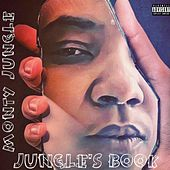 Jungle's Book by Monty Jungle