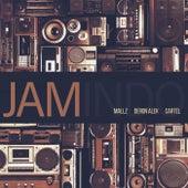 JamIndo by Universal Indie
