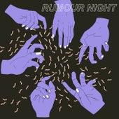 Rumour Night de Redwood