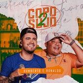 Copo Sujo 2, Ep. 3 von Humberto & Ronaldo