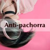 Anti-pachorra de Various Artists