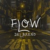 Flow del bueno de Various Artists
