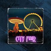 City Fair by Rasta