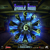 Symbolic Riddim by Various Artists