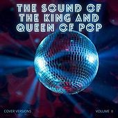 The Sound of the King and Queen of Pop, Vol. 2 de The Funky Groove Connection
