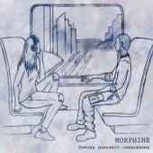 Поезда дальнего следования von Morphine
