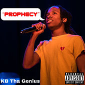 Prophecy by KB Tha Genius