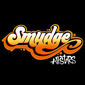 Smudge All Stars by Smudge All Stars