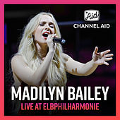 Live At Elbphilharmonie by Channel Aid