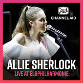 Live At Elbphilharmonie di Channel Aid