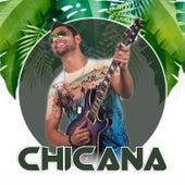 Ao Vivo de La Chicana