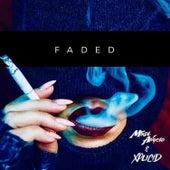Faded by Xplicid