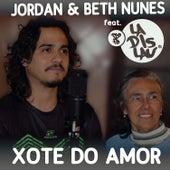 Xote do Amor de Beth Nunes