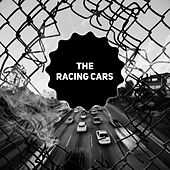 The Racing Cars by Colin