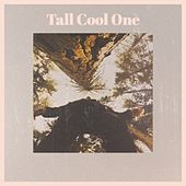 Tall Cool One von Jim Reeves, The Four Freshmen, Noro Morales And His Orchestra, The Librettos, Fours of a Kind, Peter Jay, Rusty Draper, Billy Eldridge