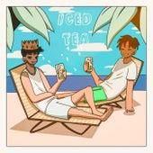Iced Tea by Prince Ali