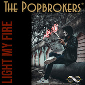 Light My Fire de The PopBrokers