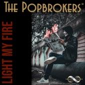 Light My Fire von The PopBrokers